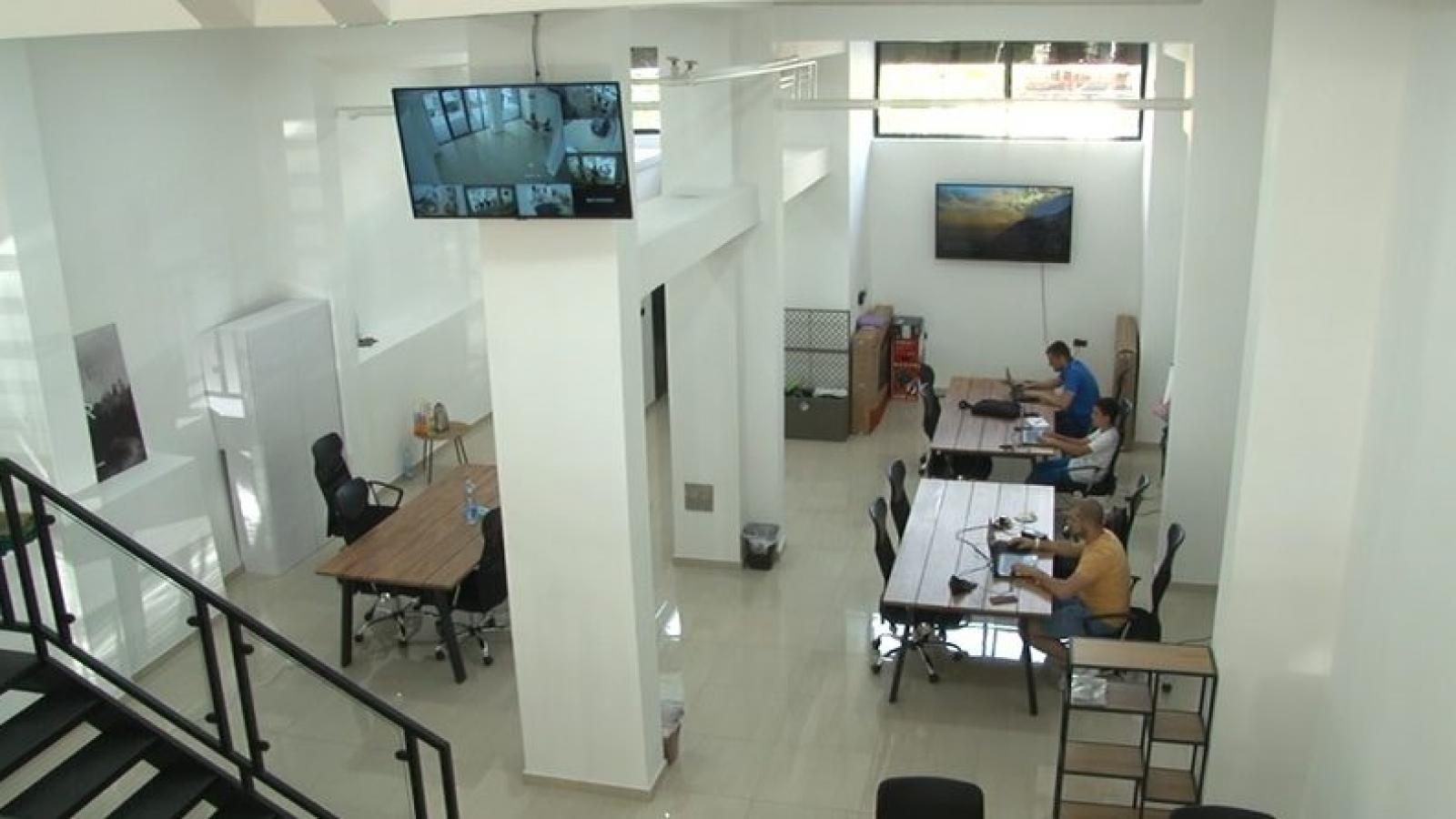 inovacioni_centar-800x445