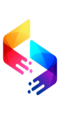 Skayon-logo-1